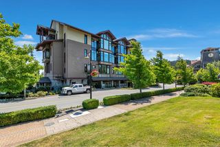 Photo 25: 304 2049 Country Club Way in : La Bear Mountain Condo for sale (Langford)  : MLS®# 850107