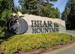 Photo 32: 304 2049 Country Club Way in : La Bear Mountain Condo for sale (Langford)  : MLS®# 850107
