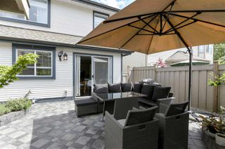 Photo 15: 2 4756 62 STREET in Delta: Holly 1/2 Duplex for sale (Ladner)  : MLS®# R2460910