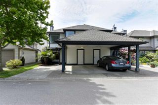 Main Photo: 2 4756 62 STREET in Delta: Holly 1/2 Duplex for sale (Ladner)  : MLS®# R2460910