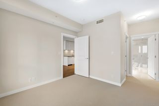 """Photo 9: 1702 3487 BINNING Road in Vancouver: University VW Condo for sale in """"ETON"""" (Vancouver West)  : MLS®# R2486795"""