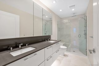 """Photo 13: 1702 3487 BINNING Road in Vancouver: University VW Condo for sale in """"ETON"""" (Vancouver West)  : MLS®# R2486795"""