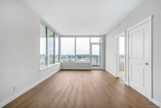 """Photo 6: 1702 3487 BINNING Road in Vancouver: University VW Condo for sale in """"ETON"""" (Vancouver West)  : MLS®# R2486795"""