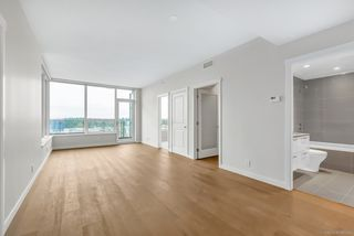 """Photo 7: 1702 3487 BINNING Road in Vancouver: University VW Condo for sale in """"ETON"""" (Vancouver West)  : MLS®# R2486795"""
