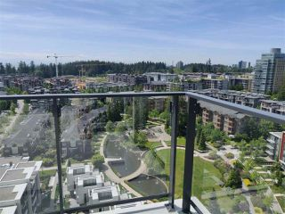 """Photo 17: 1702 3487 BINNING Road in Vancouver: University VW Condo for sale in """"ETON"""" (Vancouver West)  : MLS®# R2486795"""
