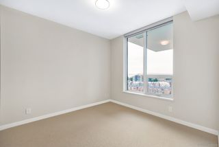 """Photo 8: 1702 3487 BINNING Road in Vancouver: University VW Condo for sale in """"ETON"""" (Vancouver West)  : MLS®# R2486795"""