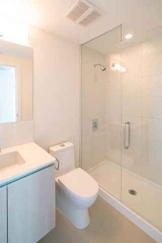 Photo 11: 2504 1188 3 Street SE in Calgary: Beltline Apartment for sale : MLS®# A1036540