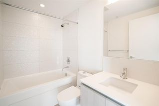 Photo 13: 2504 1188 3 Street SE in Calgary: Beltline Apartment for sale : MLS®# A1036540