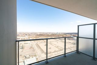 Photo 10: 2504 1188 3 Street SE in Calgary: Beltline Apartment for sale : MLS®# A1036540