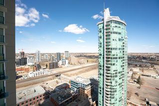 Photo 20: 2504 1188 3 Street SE in Calgary: Beltline Apartment for sale : MLS®# A1036540