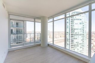 Photo 8: 2504 1188 3 Street SE in Calgary: Beltline Apartment for sale : MLS®# A1036540