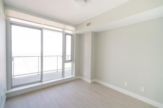 Photo 9: 2504 1188 3 Street SE in Calgary: Beltline Apartment for sale : MLS®# A1036540