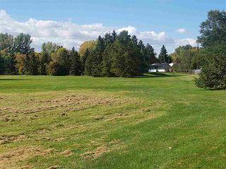 Photo 33: 1955 Bonneville Drive: Sherwood Park House Half Duplex for sale : MLS®# E4216585