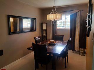Photo 5: 1955 Bonneville Drive: Sherwood Park House Half Duplex for sale : MLS®# E4216585