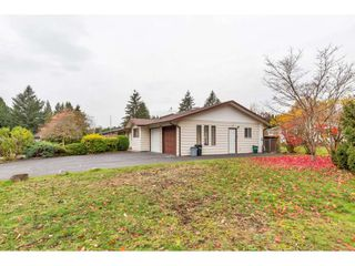 Photo 31: 2494 CAMERON Crescent in Abbotsford: Abbotsford East House for sale : MLS®# R2517592