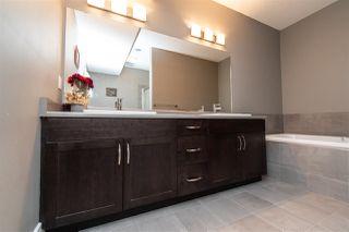 Photo 29: 4345 CRABAPPLE Crescent in Edmonton: Zone 53 House for sale : MLS®# E4222326