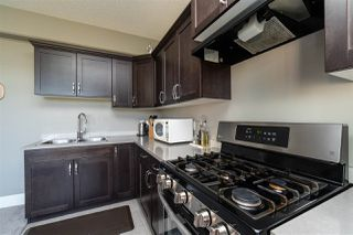 Photo 25: 4345 CRABAPPLE Crescent in Edmonton: Zone 53 House for sale : MLS®# E4222326