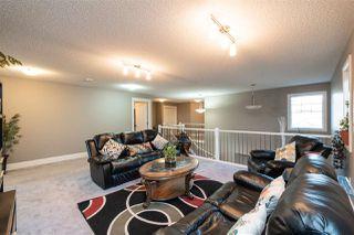 Photo 11: 4345 CRABAPPLE Crescent in Edmonton: Zone 53 House for sale : MLS®# E4222326