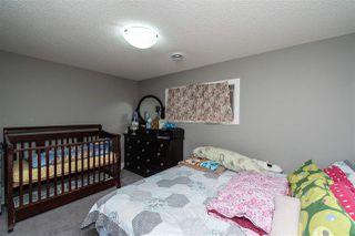 Photo 27: 4345 CRABAPPLE Crescent in Edmonton: Zone 53 House for sale : MLS®# E4222326