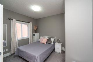Photo 9: 4345 CRABAPPLE Crescent in Edmonton: Zone 53 House for sale : MLS®# E4222326
