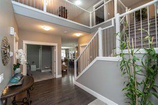 Photo 3: 4345 CRABAPPLE Crescent in Edmonton: Zone 53 House for sale : MLS®# E4222326