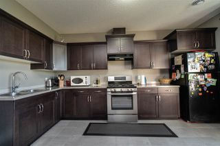 Photo 24: 4345 CRABAPPLE Crescent in Edmonton: Zone 53 House for sale : MLS®# E4222326