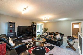 Photo 12: 4345 CRABAPPLE Crescent in Edmonton: Zone 53 House for sale : MLS®# E4222326