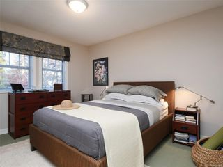 Photo 16: 1065 Redfern St in : Vi Fairfield East House for sale (Victoria)  : MLS®# 861808