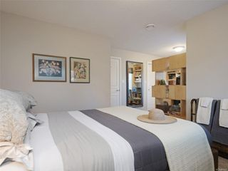 Photo 15: 1065 Redfern St in : Vi Fairfield East House for sale (Victoria)  : MLS®# 861808