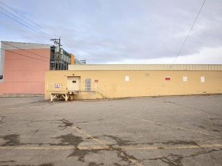 Photo 8: 444 SEYMOUR STREET in Kamloops: South Kamloops Building and Land for lease : MLS®# 159918