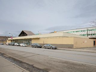 Photo 6: 444 SEYMOUR STREET in Kamloops: South Kamloops Building and Land for lease : MLS®# 159918
