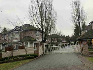 Photo 21: 10 5950 OAKDALE Road in Burnaby: Oaklands Townhouse for sale (Burnaby South)  : MLS®# R2527706