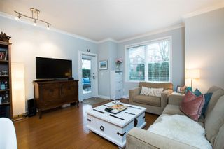 "Photo 12: 102 1375 VIEW Crescent in Delta: Beach Grove Condo for sale in ""FAIRVIEW 56"" (Tsawwassen)  : MLS®# R2528050"