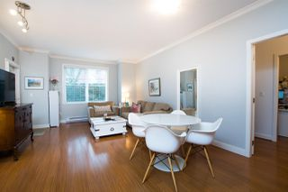 "Photo 11: 102 1375 VIEW Crescent in Delta: Beach Grove Condo for sale in ""FAIRVIEW 56"" (Tsawwassen)  : MLS®# R2528050"