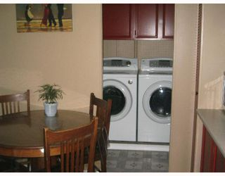 """Photo 8: 6810 LANGER Crescent in Prince_George: N73EM Manufactured Home for sale in """"EMERALD"""" (PG City North (Zone 73))  : MLS®# N172740"""