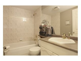 "Photo 9: # 506 301 MAUDE RD in Port Moody: North Shore Pt Moody Condo for sale in ""HERITAGE GRAND"" : MLS®# V862131"