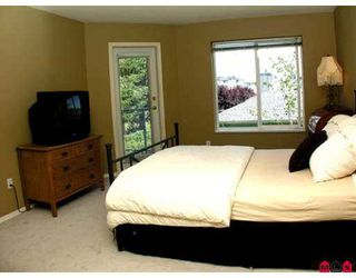 "Photo 6: 203 20443 53RD Avenue in Langley: Langley City Condo for sale in ""COUNTRYSIDE ESTATES"" : MLS®# F2717935"