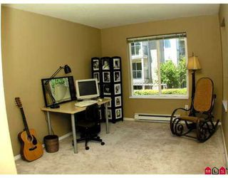 "Photo 7: 203 20443 53RD Avenue in Langley: Langley City Condo for sale in ""COUNTRYSIDE ESTATES"" : MLS®# F2717935"