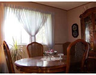 Photo 6:  in : Pineridge Residential Detached Single Family for sale (Calgary)  : MLS®# C3279736