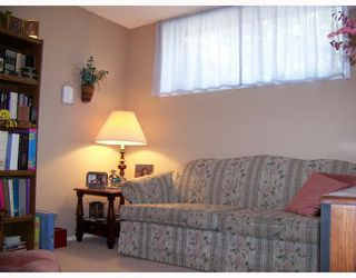 Photo 9:  in : Pineridge Residential Detached Single Family for sale (Calgary)  : MLS®# C3279736