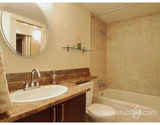 """Photo 7: 201 8451 WESTMINSTER Highway in Richmond: Brighouse Condo for sale in """"Arboretum"""" : MLS®# V667220"""