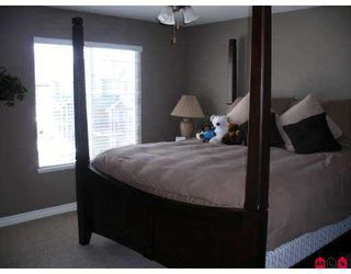"""Photo 5: 65 5965 JINKERSON Road in Sardis: Promontory Townhouse for sale in """"EAGLE VIEW RIDGE"""" : MLS®# H2704023"""