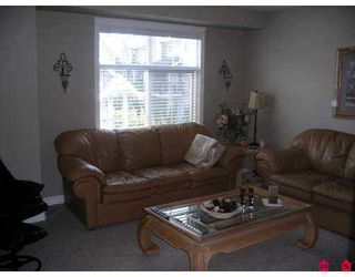 """Photo 7: 65 5965 JINKERSON Road in Sardis: Promontory Townhouse for sale in """"EAGLE VIEW RIDGE"""" : MLS®# H2704023"""