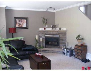 """Photo 2: 65 5965 JINKERSON Road in Sardis: Promontory Townhouse for sale in """"EAGLE VIEW RIDGE"""" : MLS®# H2704023"""