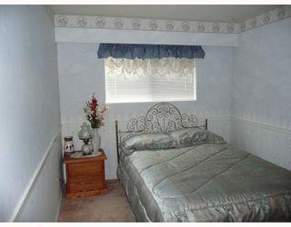 Photo 8: 10531 SPRINGHILL in Richmond: Steveston North House for sale : MLS®# V697760