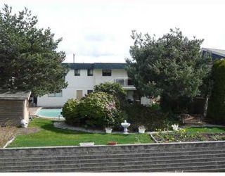Photo 9: 10531 SPRINGHILL in Richmond: Steveston North House for sale : MLS®# V697760