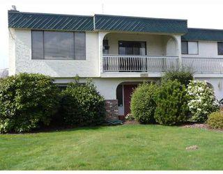 Photo 1: 10531 SPRINGHILL in Richmond: Steveston North House for sale : MLS®# V697760