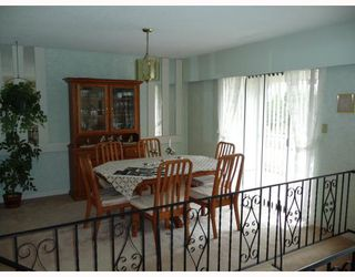 Photo 4: 10531 SPRINGHILL in Richmond: Steveston North House for sale : MLS®# V697760