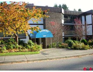 Photo 2: 306 1520 Vidal Street: White Rock Condo for sale (White Rock & District)  : MLS®# F2625387