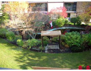 Photo 5: 306 1520 Vidal Street: White Rock Condo for sale (White Rock & District)  : MLS®# F2625387